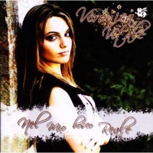 Vitale, Veronica - Nel Mio Bosco Reale
