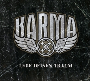 Karma - Karma - Lebe Deinen Traum