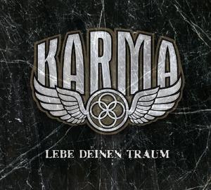 Karma - Lebe Deinen Traum