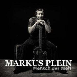 Plein, Markus - Mensch Der Welt