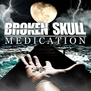 Medication - Broken Skull