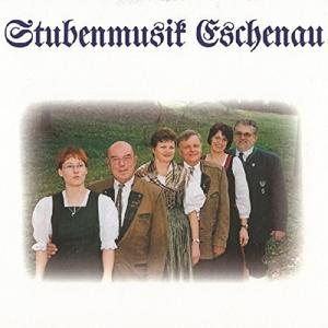 Stubenmusik Eschenau - Stubenmusik Eschenau - Stubenmusik Eschenau