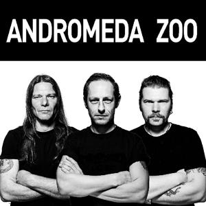 Andromeda Zoo - Andromeda Zoo