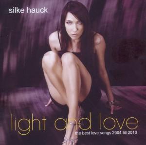 Hauck, Silke - Hauck, Silke - Light & Love