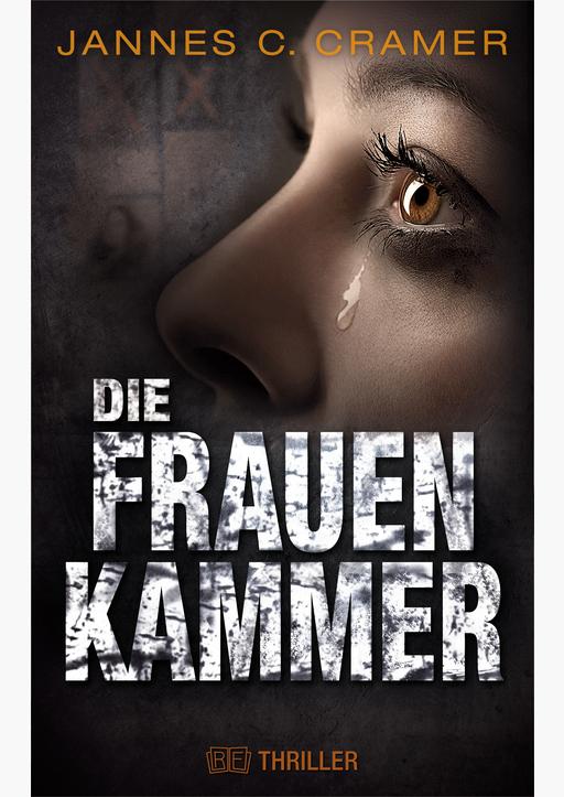 Jannes C. Cramer - Die Frauenkammer