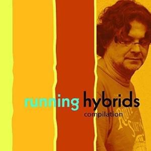 Running Hybrids - Compilation