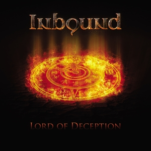 Inbound - Inbound - Lord Of Deception