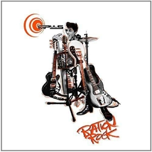 Impuls - Impuls - Ration Rock
