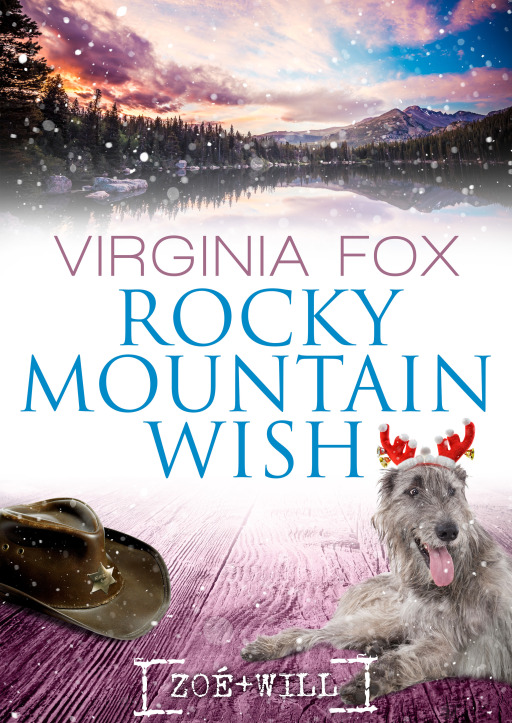 Fox, Virginia - Rocky Mountain Wish
