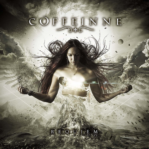 Coffeine - Requiem