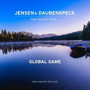 Jensen & Daubenspeck - Global Game
