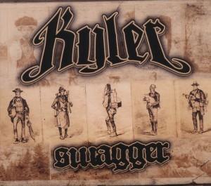 Kyler - Swagger
