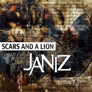 Janiz - Scars & A Lion