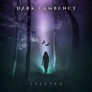 Dark Lambency - Spectra