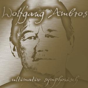 Ambros, Wolfgang - Ultimativ Symphonisch LP