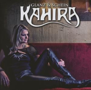 Kahira - Glanz & Schein
