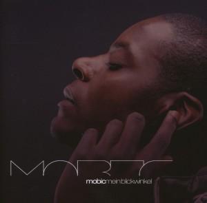 Mobic - Mein Blickwinkel