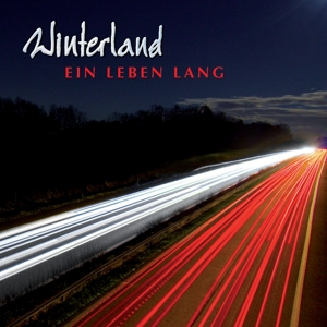 Winterland - Ein Leben Lang