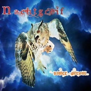Nachtgreif - Nachtgreif - Unter Strom