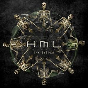 Hear Me Loud - Hear Me Loud - The System