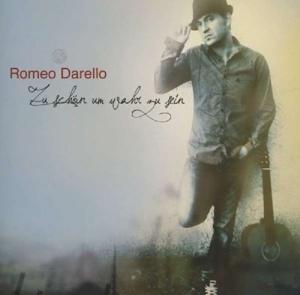Darello, Romeo - Zu schön um wahr zu sein