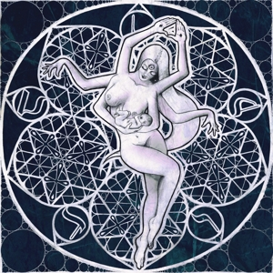 Astral Path - Astral Path - Ashes Dancer