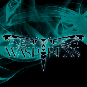 Wasptress - Wasptress