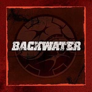 Backwater - Backwater