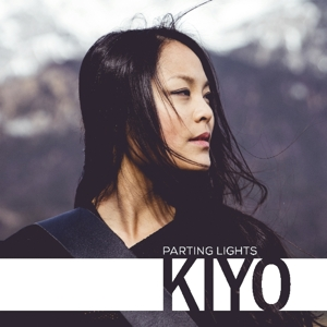 Kiyo - Parting Lights
