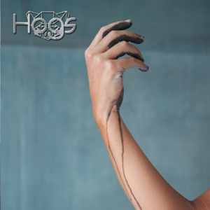 Hogs - Fingerprints