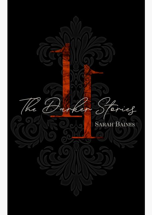 Baines, Sarah - 11