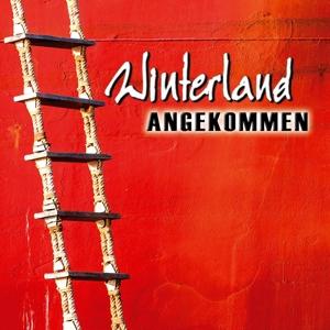 Winterland - Angekommen