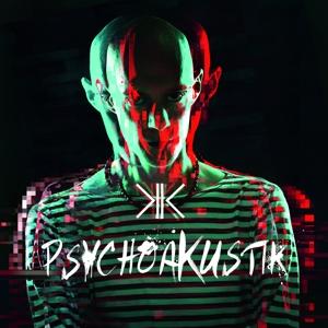 Kellerkind - Psychoakustik
