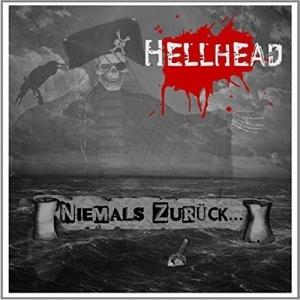 Hellhead - Niemals Zurück