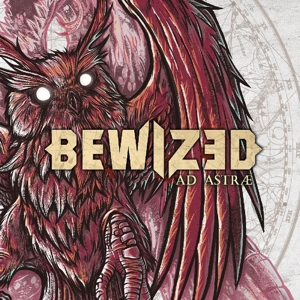 Bewized - As Astrae