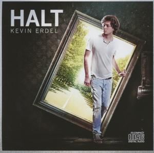 Erdel, Kevin - Halt