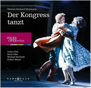 V / C - Der Kongress Tanzt