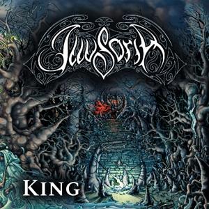 Ullisorta - King