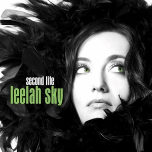 Sky, Leelah - Second Life
