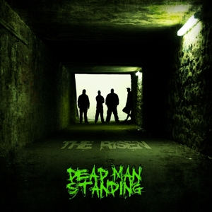 The Risen - The Risen - Dead Man Standing