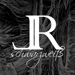 Le Rock - Schwarz-Weiss