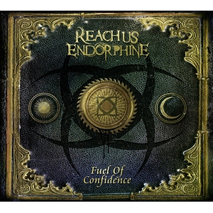 Reach Us Endorphine - Fuel Of Confidence