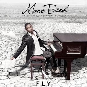 Ezoh, Mano - Fly