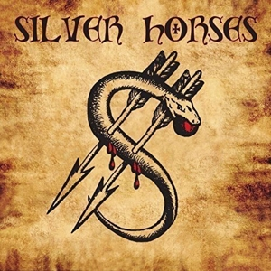 Silver Horses - Silver Horses (Digital Remastered 2016)