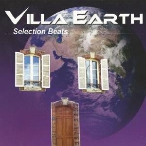Villa Earth - Villa Earth - Selection Beats