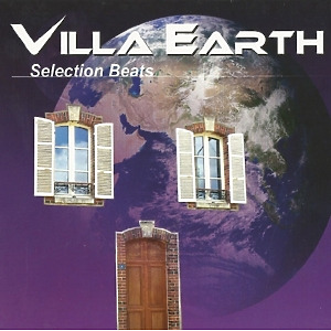 Villa Earth - Selection Beats