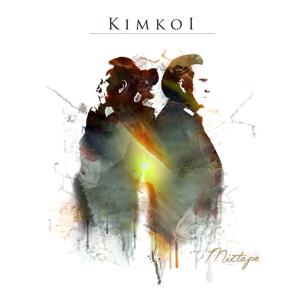 Kimkoi - Mixtape