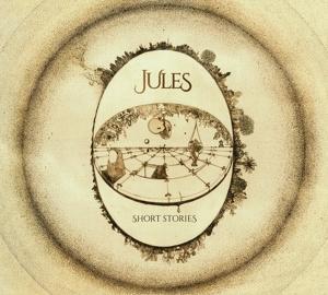 Jules, Gary - Short Stories