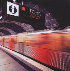 Toke - Zero