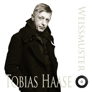 Haase, Tobias - Weissmuster